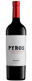 Pyros Appellation Malbec 2016