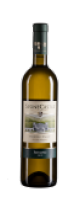 Riesling StoneCastle 2012